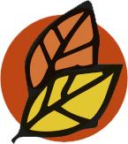 Cucina veg per l'autunno