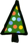 Ricette veg di Natale