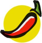 Ricette veg piccanti