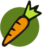 Ricette vegan raw/crudo