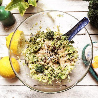 cous cous crudo raw vegan limone uvetta tahin_balenavolante_io scelgo veg