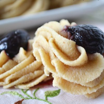 Raw-pasticcini-di-mandorle crudisti-felicia_io scelgo veg