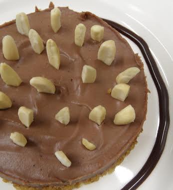 bomba al cioccolato vegan_ nicoletta donini_io scelgo veg