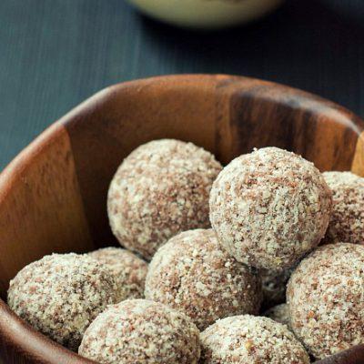 bon-bon-cocco cacao mandorle raw vegan crudista_camiria_io scelgo veg
