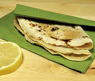 crepes vegan zucchero e limone_romana gardani_io scelgo veg