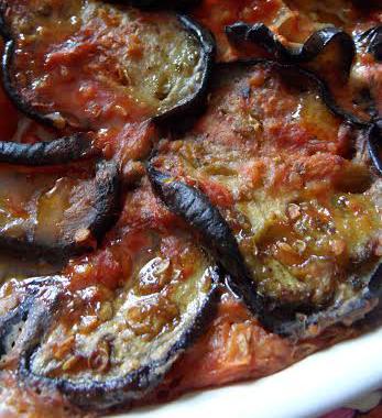 lasagnetta dell'orto_nicoletta donini_io scelgo veg
