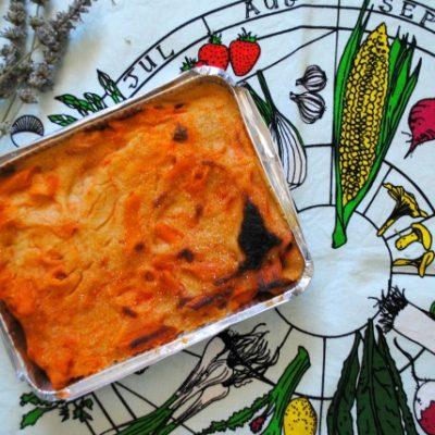 pasta-al-forno-fumè_Naturalentamente