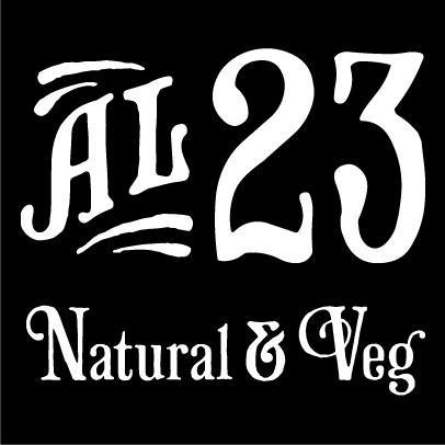 Al 23-milano-vegan_ioscelgoveg