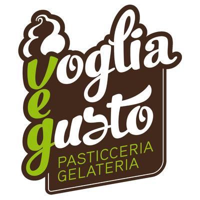 Voglia e gusto veg_gelateria vegan_genova_ioscelgoveg