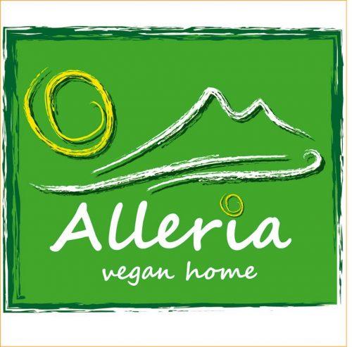 alleria vegan home_napoli_ioscelgoveg