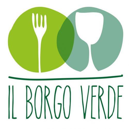 borgo verde_roma_vegan_ioscelgoveg