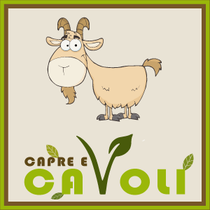 capre e cavoli_brescia_vegan_ioscelgoveg