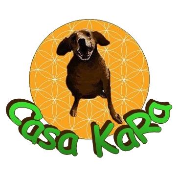 casa kara b&b_imperia_vegan_ioscelgoveg