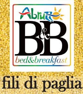 filodipaglia B&B_pescara_vegan_ioscelgoveg