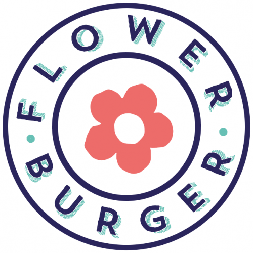 flower burger_vegan_ioscelgoveg