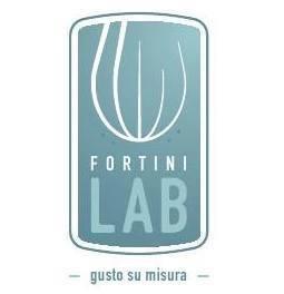 fortini lab_vegan raw_ioscelgoveg