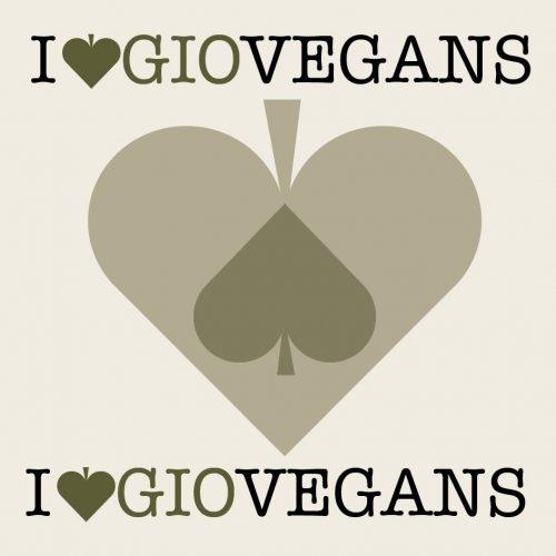 giovegans_modena_vegan_ioscelgoveg