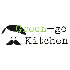 greengo kitchen_modena_vegan_ioscelgoveg