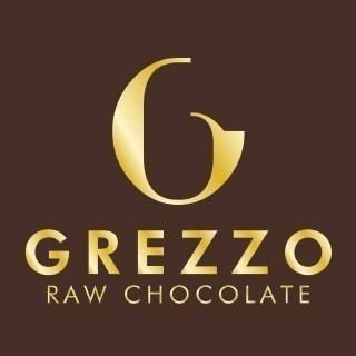 grezzo raw chocolate_roma_vegan_ioscelgoveg