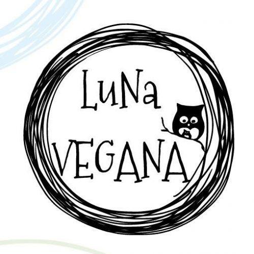 luna vegana_salerno_scelgoveg