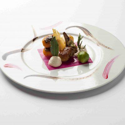 maggese veg_ Chef Pietro Leemann