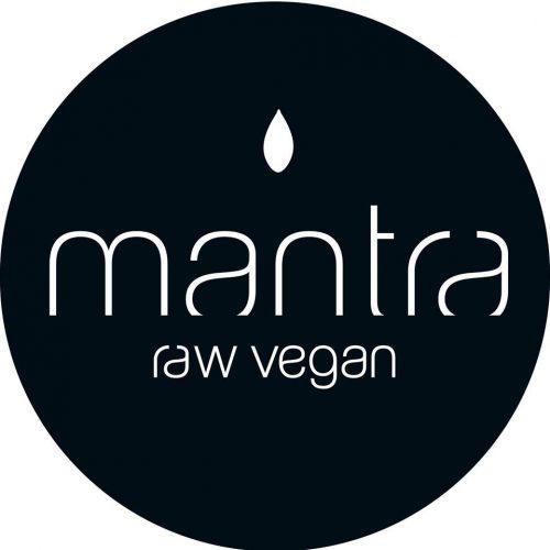 mantra raw vegan_milano_ioscelgoveg