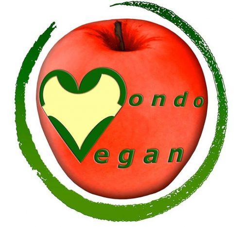mondo vegan_brescia_ioscelgoveg