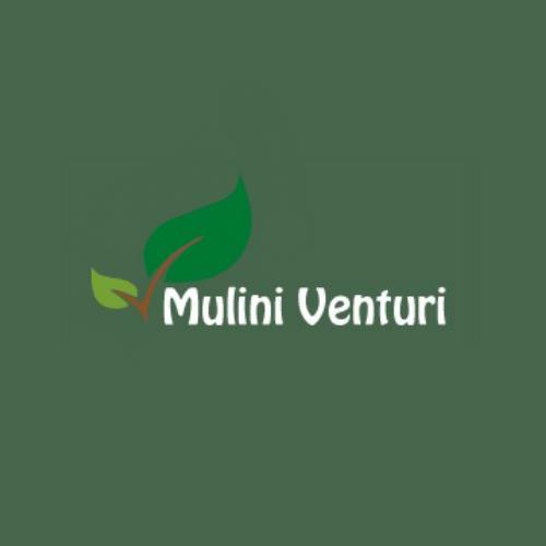 mulini venturi_rimini_vegan_ioscelgoveg