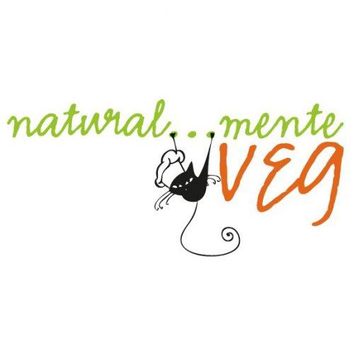 naturalmente veg_torino_vegan_ioscelgoveg