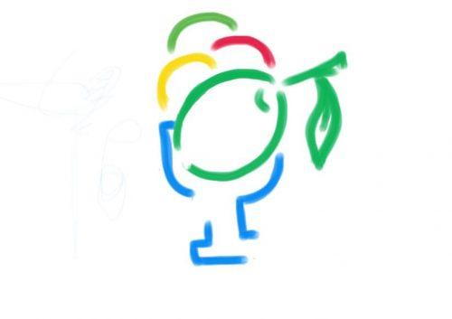 olivedolci_roma_vegan_ioscelgoveg