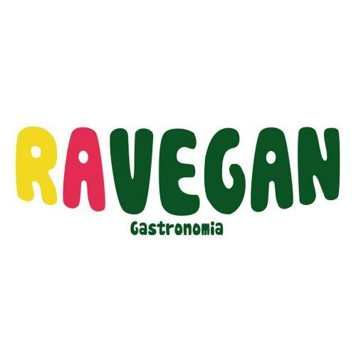 ravegan_vegan_ioscelgovegravegan_vegan_ioscelgoveg