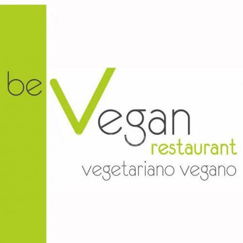 ristorante-be-vegan_laquila_ioscelgoveg