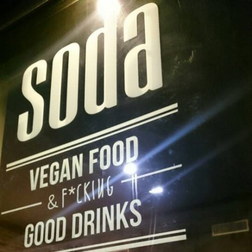 soda_alba_vegan_ioscelgoveg