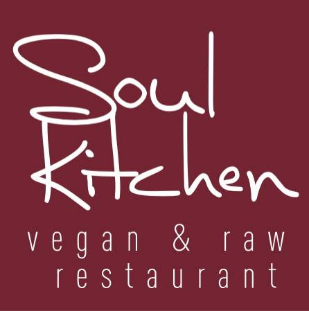 soul kitchen_torino_vegan_raw_ioscelgoveg