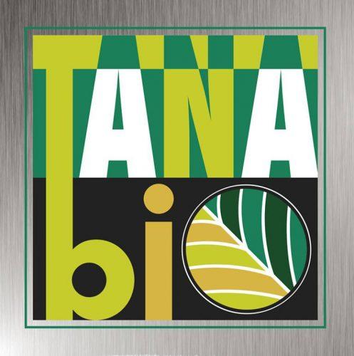 tanabio_Parma_vegan_ioscelgoveg
