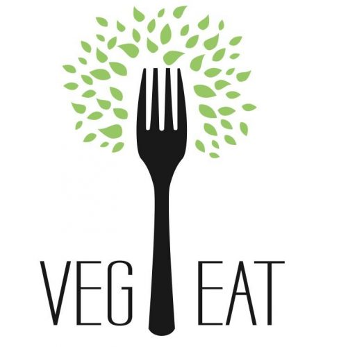 veg eat_vegan_ioscelgoveg