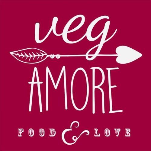 vegamore_milano_vegan_ioscelgoveg