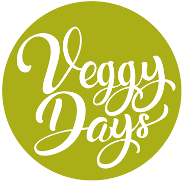 veggy days_ioscelgoveg