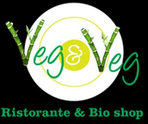 veg&veg_torino_vegan_ioscelgoveg