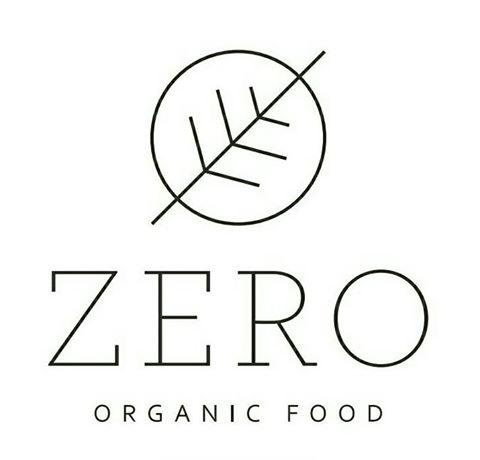 zero organic food_cuneo_ioscelgoveg