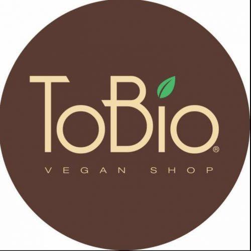 ToBio_napoli_vegan_ioscelgoveg