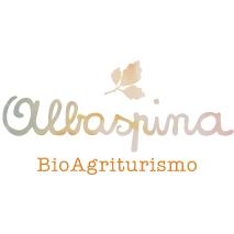 albaspina B&B_vicenza_vegan_ioscelgoveg
