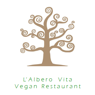 albero vita_pistoia_vegan_ioscelgoveg