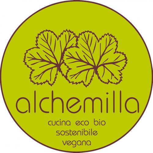 alchemilla_bologna_vegan_ioscelgoveg