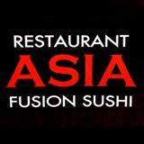 asia fusion sushi_milano_vegan friendly_ioscelgoveg