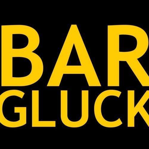 bar gluck_milano_vegan friendly_ioscelgoveg