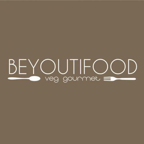 beyoutifood_pesaro_vegan_ioscelgoveg