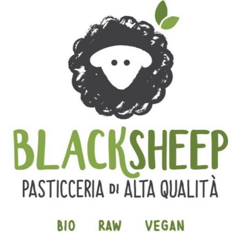 blacksheep_vegan raw_trento_ioscelgoveg