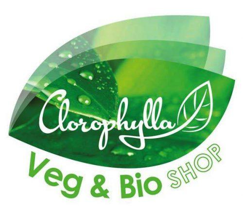 clorophylla_pisa_vegan_ioscelgoveg