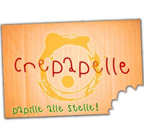 crepapelle_firenze_vegan_ioscelgoveg